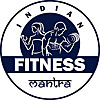 Indian Fitness Mantra | Indian Fitness YouTube Channel