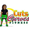 Cuts & Curves Fitness