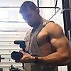 Colossus Fitness