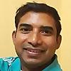 Srinimf | Hadoop