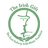 The Irish Gift, Inc