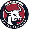 Battle Red Blog   Houston Texans community