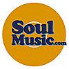 SoulMusic.com