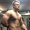 Foley's Fitness