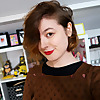 Annika Victoria   Sewing Youtuber