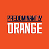 Predominantly Orange | Denver Broncos Fan Site