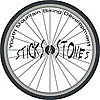 Sticks and Stones | Youth Mountain Biking Development