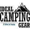 Ideal Camping Gear