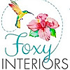 Foxy Interiors | Home Staging and Photography