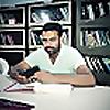 C Programming Basics   A blog by Tej Pratap Singh