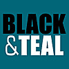 Black and Teal | Jacksonville Jaguars Fan Site