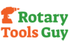 The Best Rotary Tools Reviews