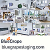 BlueGrape Home Staging San Diego