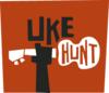 Ukulele Hunt