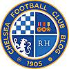 Chelsea FC Blog