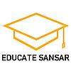 Educate Sansar | Fundamentals of C Programming