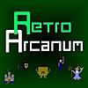RetroArcanum
