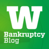 Weil Bankruptcy Blog
