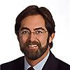 Kenneth E Lindaeur | Salem MA Bankruptcy Law Blog