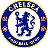 Chelsea Football Club | Youtube