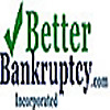 Better Bankruptcy Blog | Help With Everyting About Bankruptcy