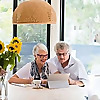 Retirement Planning | Articles, information, insights & strategies