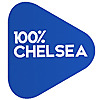 100PercentChelsea | Youtube