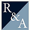 Rauser & Associates | Ohio Bankruptcy Law Blog