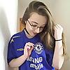 Emma CFC TV | Youtube