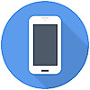 Mobile News   Youtube