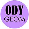 Odyssey Geometry