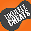 Ukulele Cheats | Youtube