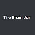 The Brain Jar – Movies