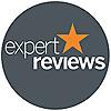 Expert Reviews   Mobile phones   Reviews & News