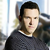 Timothy Sykes | Penny Stock Trading