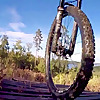 MTB Channel: On Track