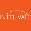Intelivate