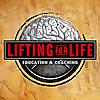 LiftingForLife