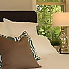 Starfish Home Staging | Home Staging & Redesign