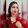Aafreen beauty