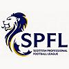 SPFL | Scottish Professional Football League