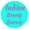 Indian Beauty Secrets
