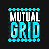 MutualGrid Photoshop Tutorials