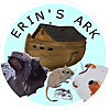 Erin's Ark | Animal Vlogger