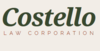 Roseville Intellectual Property Law Blog