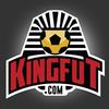KingFut - Egyptian Football News, Opinion and Scores