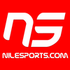 NileSports.com - Egyptian League News