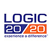 Logic20/20 - Business & Technology Consulting