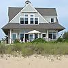 WeNeedaVacation.com Homeowner Blog