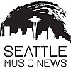 Seattle Music News